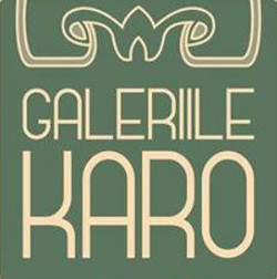 Galeriile Karo
